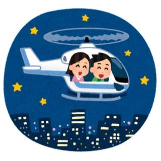 Balenciaga - BALENCIAGA カードケース ミニウォレット コインケース 財布