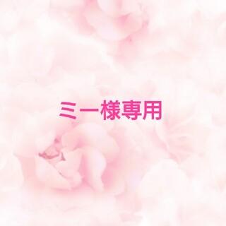 ノブ(NOV)の25個 ノブ エンリッチローション(化粧水/ローション)