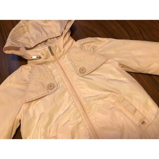 Gucci - グッチ バーバリー モナリザ ボンポワン アウター パーカー 羽織り ジャケット