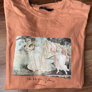 レイジブルー(RAGEBLUE)のロンT(Tシャツ(長袖/七分))