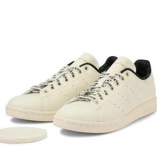adidas - 28cm adidas marimekkoスタンスミス アディダス マリメッコ