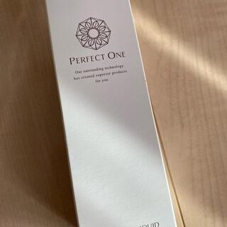 PERFECT ONE - パーフェクトワン クレンジングリキッド 150ml
