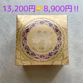 Kanebo - 【タイムセール】ミラノコレクション GR フェースアップパウダー2020 30g