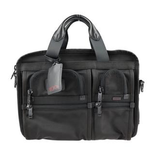 トゥミ(TUMI)のTUMI トゥミ ビジネスバッグ 26114DH【本物保証】(ビジネスバッグ)