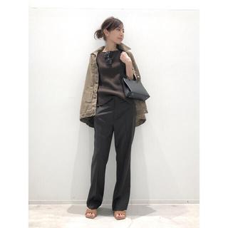L'Appartement DEUXIEME CLASSE -  ☆アパルトモン購入☆REMI RELIEF/Corduloy ジャケット