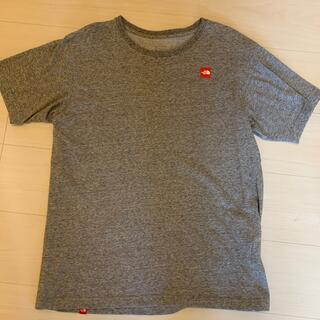 THE NORTH FACE - THE NORTH FACE 半袖Tシャツ