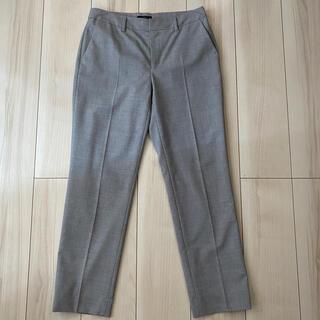 ボッシュ(BOSCH)のBOSCH パンツ スーツ セットアップ(スーツ)