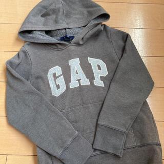 GAP Kids - GAP パーカー トレーナー 120