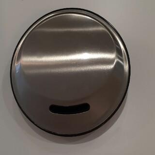 日立 - 日立炊飯器蒸気キャップ(RZ-NS10J)部品のみ