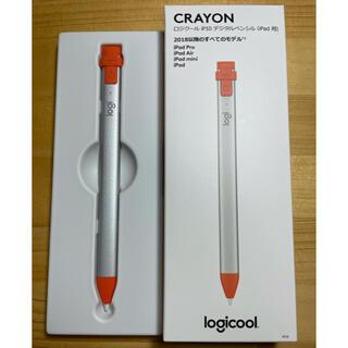 【新品未使用】Logicool ロジクール デジタルペンシル 国内正規品
