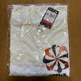 NIKE - ナイキ Tシャツ 風車 Tシャツ L