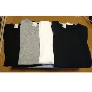 N.HOOLYWOOD - エヌハリウッドTシャツ(4枚バラ売り可能)