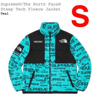 Supreme - Supreme The North Face Steep Tech Fleece