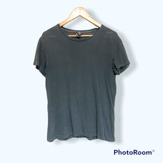 RRL - 【訳あり】RRL Tシャツ