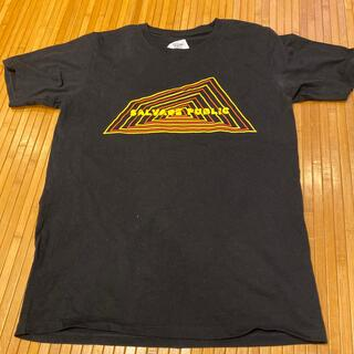 Ron Herman - 美品 SALVAGE PUBLIC サルベージ パブリック Tシャツ 黒