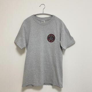GILDAN - GILDAN Tシャツ