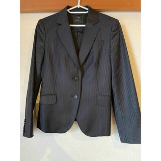 ニジュウサンク(23区)の23区 スーツ ジャケット スカートセット(スーツ)