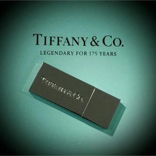 Tiffany & Co. - 【新品未使用】ティファニー USB