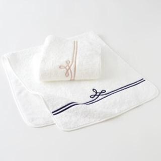 【6600円相当】ホットマン タオルセット 1秒タオル