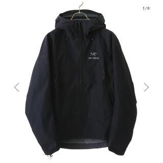 ARC'TERYX - ARC'TERYX Beta LT Jacket ※正規品、保証書付き