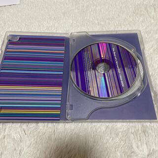 L'Arc~en~Ciel - The Best of L'Arc-en-Ciel 1998-2000