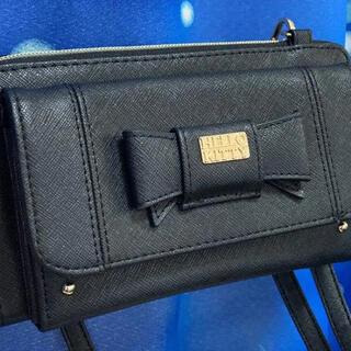 サンリオ(サンリオ)のHello kitty 財布(財布)