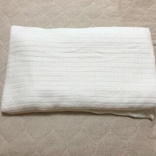 ポロラルフローレン(POLO RALPH LAUREN)の専用(毛布)