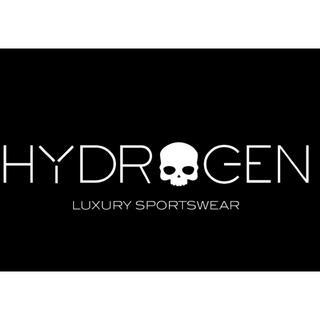 ハイドロゲン(HYDROGEN)のハイドロゲン 3点セット(パーカー)
