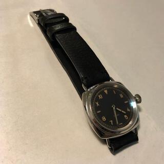 PHIGVEL - オールドジョー 腕時計 美品