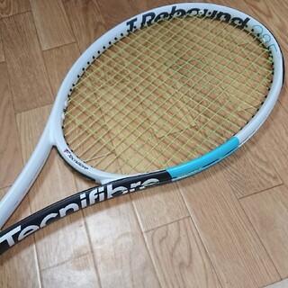 BRIDGESTONE - テクニファイバー T-Rebound Tempo 285 G2 テニスラケット