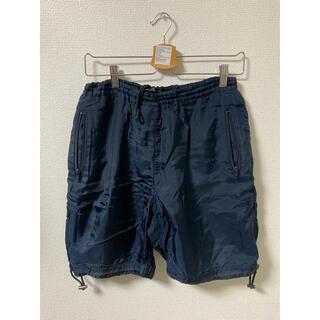 サカイ(sacai)のsacai Reversible Short Pants size 1(ショートパンツ)