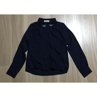 クリアインプレッション(CLEAR IMPRESSION)のシャツ クリアインプレッション(シャツ/ブラウス(長袖/七分))