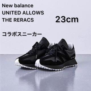 New Balance - New Balance 327 UNITED ARROWS THE RERACS