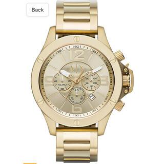 ARMANI EXCHANGE - アルマーニエクスチェンジ 腕時計 AX1504