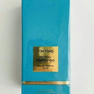 トムフォード 香水 ポルトフィーノ ネロリポルトフィーノ 100ml