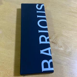 アップルウォッチ(Apple Watch)のBARIOUS BARI GUARD 3(モバイルケース/カバー)