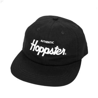 HOPPS SKATEBOARD HOPPSTER SNAPBACK CAP