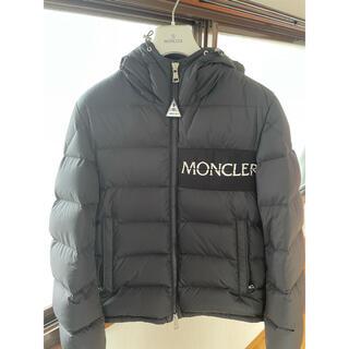 MONCLER - モンクレール ダウンジャケット