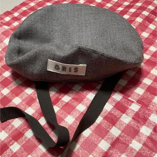 GRIS ベレー帽❤️