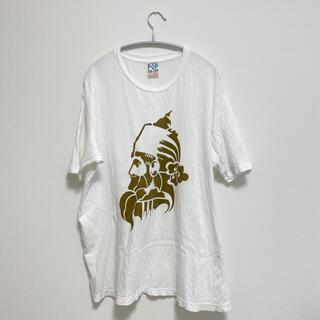 UNIQLO - UNIQLO JAPANESE POP CULTURE PROJECT Tシャツ