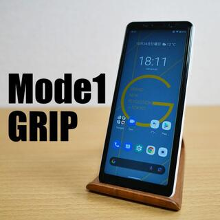 ANDROID - Mode1 GRIP ワイヤレス充電スタンド付き