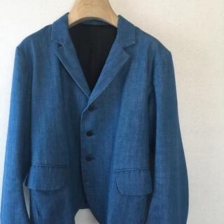 COMME des GARCONS - nemeth comme des garcons 3b jacket S