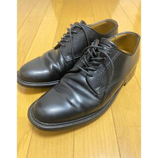 リーガル(REGAL)のリーガル プレーン ストレート 革靴 シューズ 2504(ドレス/ビジネス)