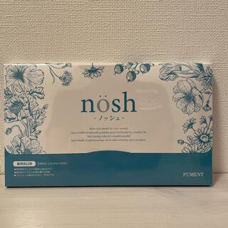 薬用マウスウォッシュ ノッシュ 30包