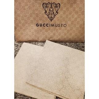 Gucci - グッチ ランチョンマット