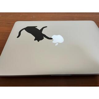 Mac (Apple) - MacBook Pro Early 2015