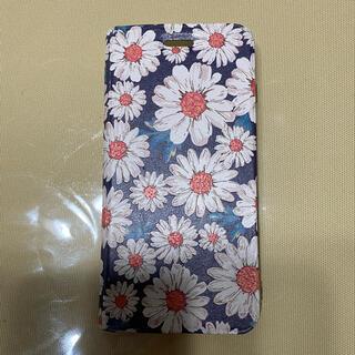 iPhone - iPhone 8ケース