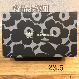adidas - 品未使用★ Marimekko マリメッコ スタンスミス 23.5センチ
