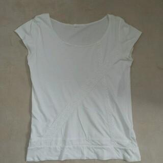 ローリーズファーム(LOWRYS FARM)のローリーズファームのTシャツ!(Tシャツ(半袖/袖なし))