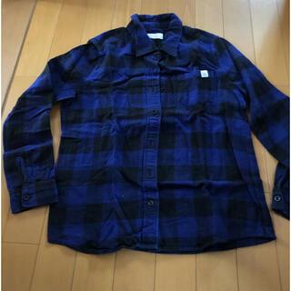 レピピアルマリオ(repipi armario)のrepipi armario  キッズ レピピ 150cm(Tシャツ/カットソー)